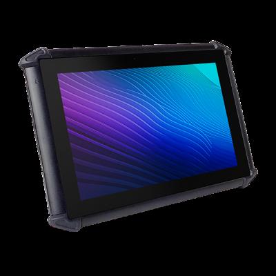 DT-10-device-600x600