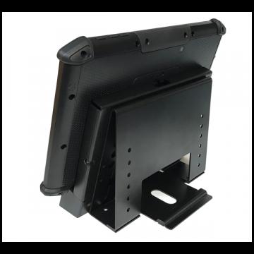 DT-10WM-Desktop-Bracket-600x600