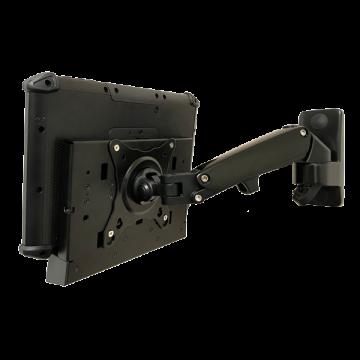 DT-10WM-wall-mount-back-600x600