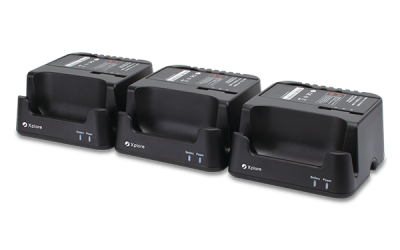 DT4000-Battery-charger-600x600
