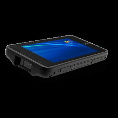 DT5000-scanner-600x600