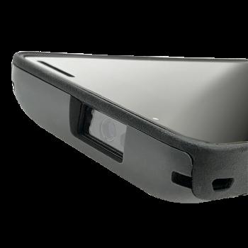 DT5100-scanner-600x600