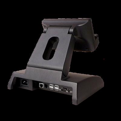 Docking-back-600x600