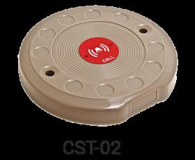 Table-Button-400x400