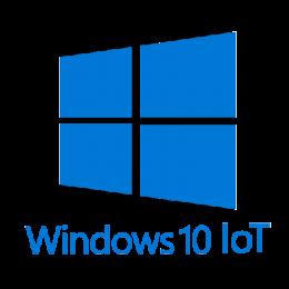 Windows-10-IOT-400x400