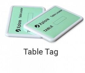 table-tag-400x400