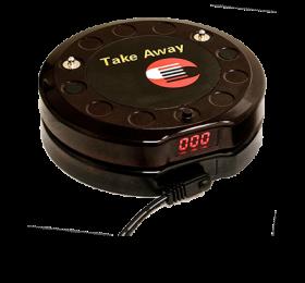 take-away-400x400