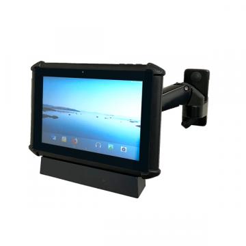 wall-mount-application-600x600